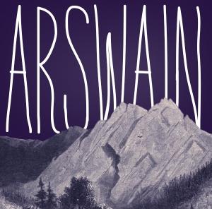 PurpleArswain